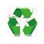 Пункт сбора отходов