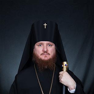 архиепископ Каллистрат